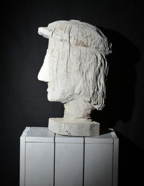 Skulpturen_17