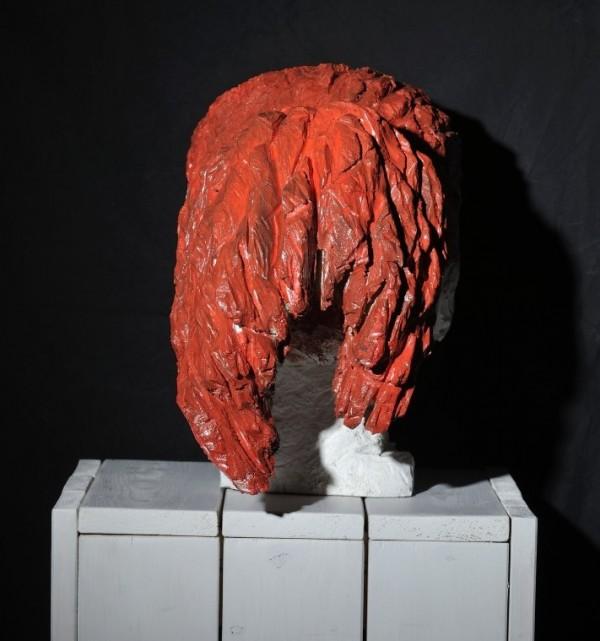 Skulpturen_18