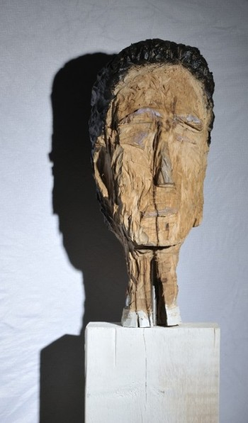 Skulpturen_28