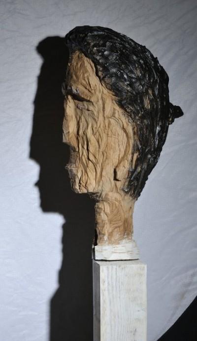 Skulpturen_33